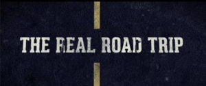 the_real_road_trip_eny_productions